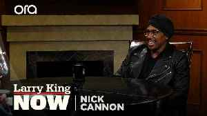 If You Only Knew: Nick Cannon [Video]