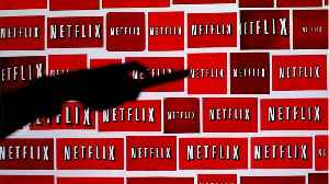 Why Netflix Will Now Be Cheaper In South Africa [Video]