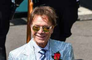 Cliff Richard will release first album of original material in 14 years. [Video]