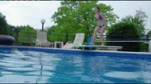On Your Side - Pool Parasites [Video]