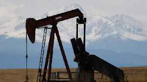 Colorado To Decide On Environmental Initiative Linked To Fracking, Oil Wells [Video]