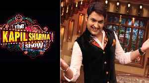 Kapil Sharma REVEALS the launch date of The Kapil Sharma Show 2 | FilmiBeat [Video]