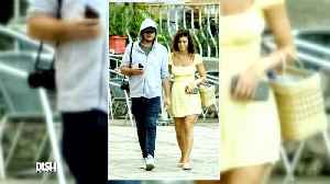Is Leonardo DiCaprio Talking Marriage With His Model Girlfriend? [Video]