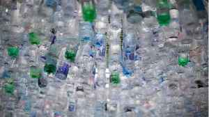 Britain Is Serious About Eliminating Plastic Waste [Video]