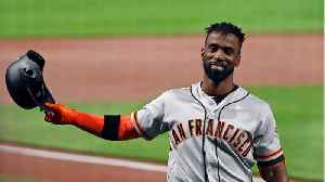 Andrew McCutchen May Become A Yankee [Video]