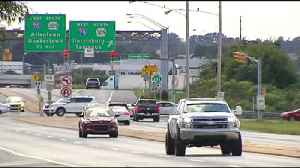 VIDEO: Allentown NAACP issues travel advisory, South Whitehall Township responds [Video]