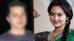 Sonakshi Sinha to get married soon with THIS guy? | FilmiBeat [Video]