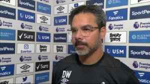 Wagner: A deserved away point [Video]
