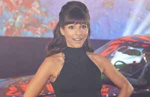 Roxanne Pallett discussing Ryan Thomas incident in Celebrity Big Brother interview [Video]