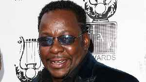 Bobby Brown's Side Of The Story [Video]