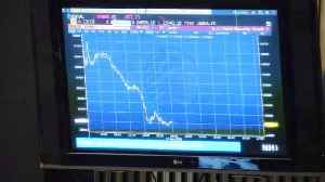 Argentina: emergency plan fails to ease pressure on peso [Video]