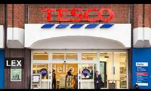 Tesco settles class-action lawsuit | Lex [Video]