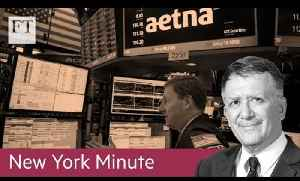 Ready for inflation |  New York Minute [Video]