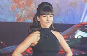 Roxanne Pallett 'crippled with embarrassment' over Ryan Thomas allegations [Video]