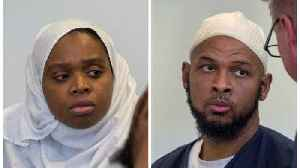 U.S. Judge Delays Hearing For New Mexico Compound Suspects To Let Defense Prepare [Video]