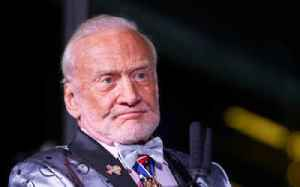 Buzz Aldrin Slams 'First Man' For Not Including American Flag Scene [Video]