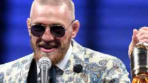 UFC Fighter TERRIFIED of Conor McGregor! Claims She