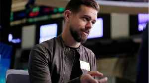 Twitter CEO Jack Dorsey Grilled By Congress [Video]
