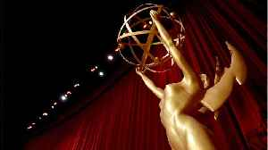 Presenters For 70th Emmy Awards Have Been Announced [Video]