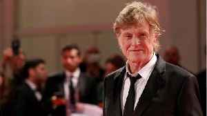 'The Old Man & The Gun' Is The Perfect On-Screen Goodbye For Robert Redford [Video]