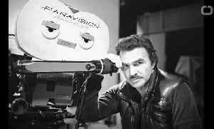 Burt Reynolds Didn't Shoot Any Scenes For New Quentin Tarantino Movie [Video]