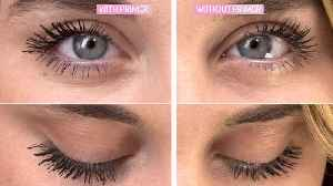 The Beauty Lab: Lash Primers, do they work? [Video]