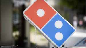 Domino's Offered Russians Pizza For Lifetime For Tattoos [Video]