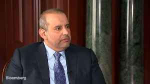 Embargo by Neighbors Is Blessing for Qatar Economy, Says Minister [Video]