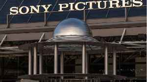 US Announces Charges North Korean Programmer For 2014 Sony Hack [Video]
