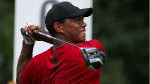 Is Tiger Woods Making His Golfing Comeback? [Video]