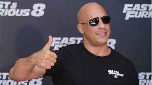 Next fast And Furious Installment Apparently On The way [Video]