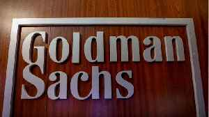 Goldman Sachs CFO: What Bank Looks For In Startup [Video]