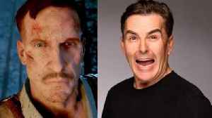 Another Top 10 Nolan North Video Game Performances [Video]