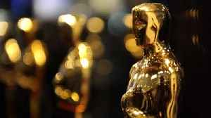 Oscars Changes Mind About 'Popular' Film Category [Video]