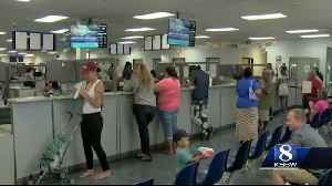 DMV botches 23,000 of voter registrations state-wide [Video]