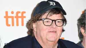 What Do Critics Say About 'Fahrenheit 11/9'? [Video]