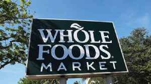 Whole Foods Workers Want to Unionize [Video]