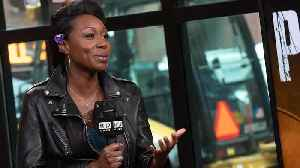 Why Amanda Warren Calls Frances McDormand Her Big Sister [Video]