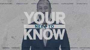 Your Need to Know [Video]