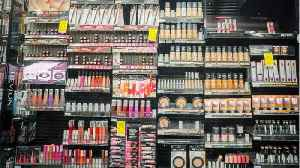 Great New Fashion Month Inspired Drugstore Products! [Video]