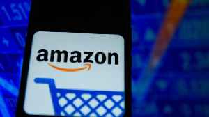 How Amazon Can Fix Its Battered Reputation [Video]