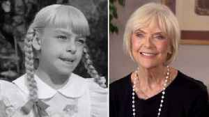 Patty McCormack Returns in Rob Lowe's 'The Bad Seed' Remake [Video]