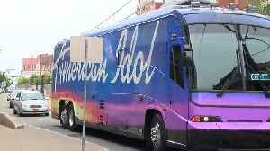 American Idol auditions, the dream comes to Buffalo this Sunday [Video]
