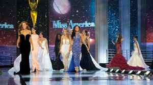 News video: Miss America Cuts Swimsuit Portion for More Interviews