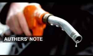 2015 Quarter 1 summary | Authers' Note [Video]