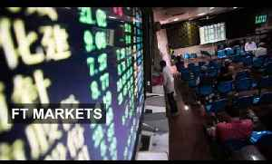 China's markets face reckoning | FT Markets [Video]
