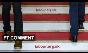 Stiglitz and Piketty to advise Labour | FT Comment [Video]