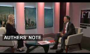 Inflation inflection point | Authers' Note [Video]