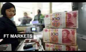Gloomy tide taints emerging markets | FT Markets [Video]