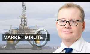 Metals, oil and US dollar | Market Minute [Video]